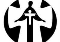 Молитва  Блаженнішого Любомира (Гузара) за жертв Голодомору