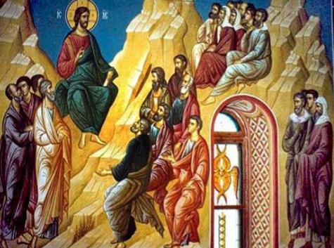 Бюлетень – 16 Неділя  після Зіслання  Св. Духа