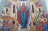 Бюлетень – 17 жовтня, 2021 року 16 Неділя після Зіслання Св. Духа