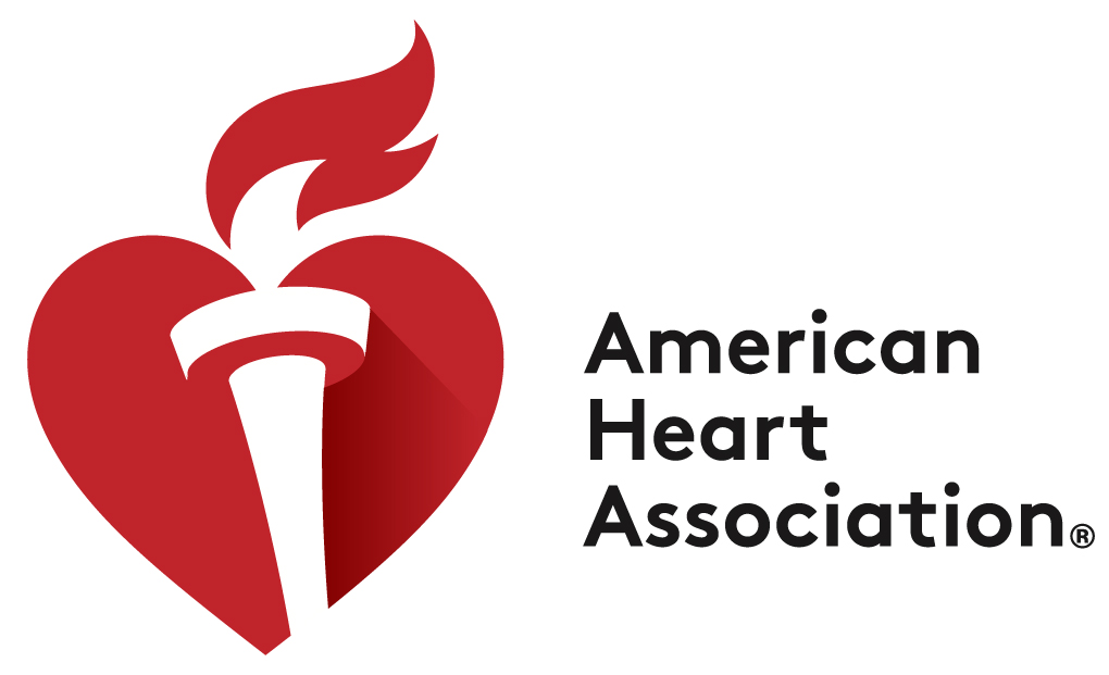 Heart Health: What is your why?