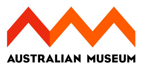 Museum Logos: Drawing the Line