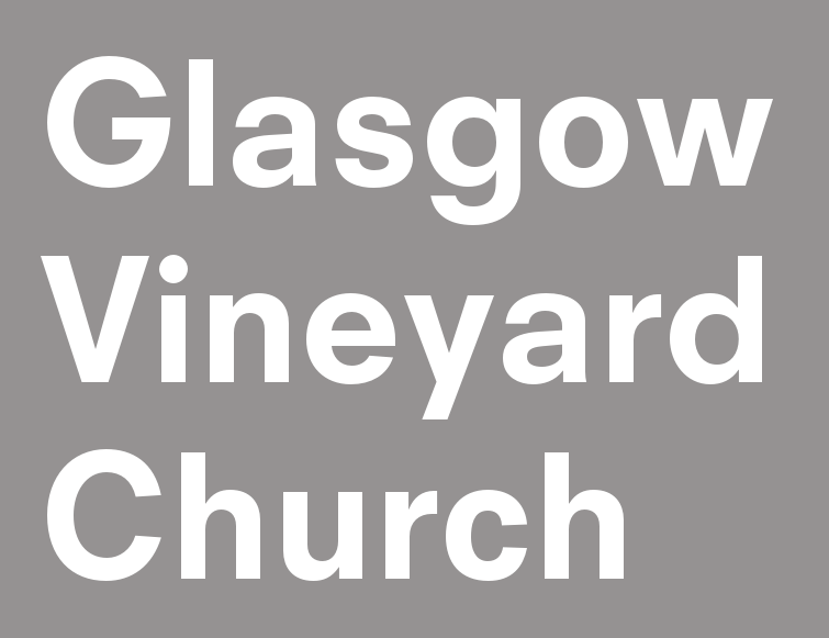 Glasgow Vineyard Church