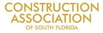 CONSTRUCTION-ASSOCIATION-OF-SOUTH-FLORIDA