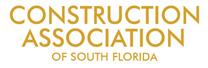 CONSTRUCTION-ASSOCIATION-OF-SOUTH-FLORIDA