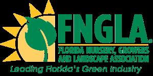 FNGLA_logo