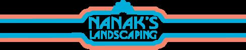 NANAK'S  Logo