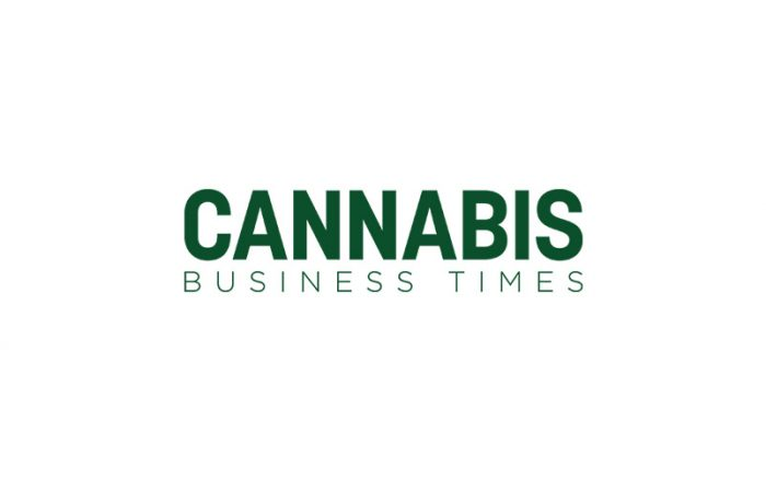 Bhang Commences Trading on the CSE Under the Symbol 'BHNG'