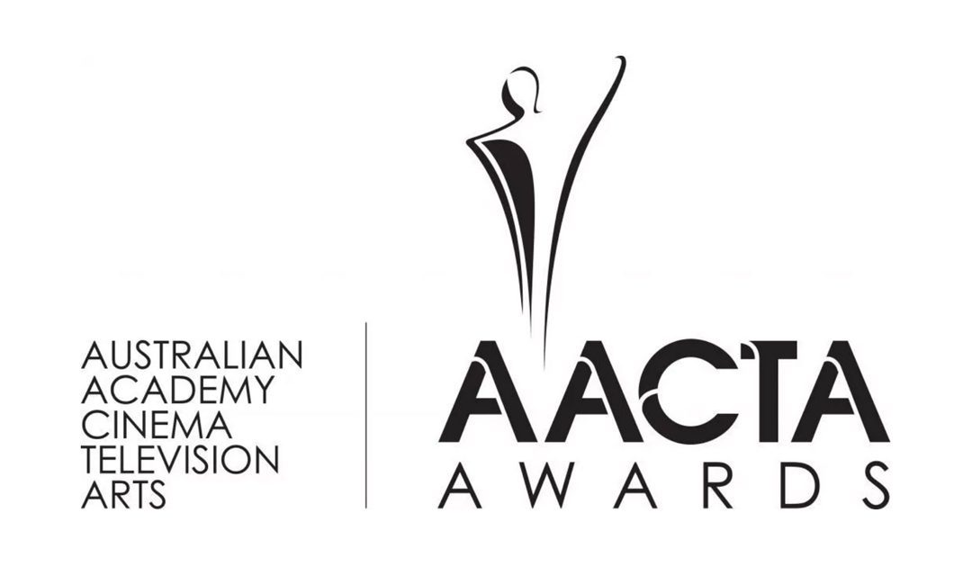 RAKE and JACK IRISH win at AACTA awards