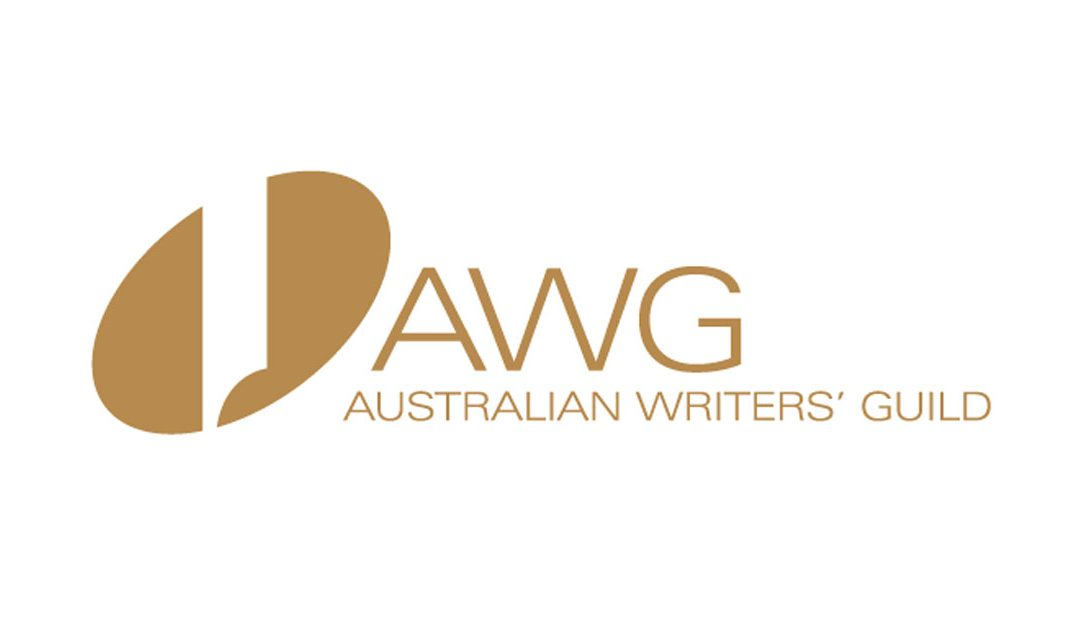 EQ Media partners with AWG on TV drama script competition