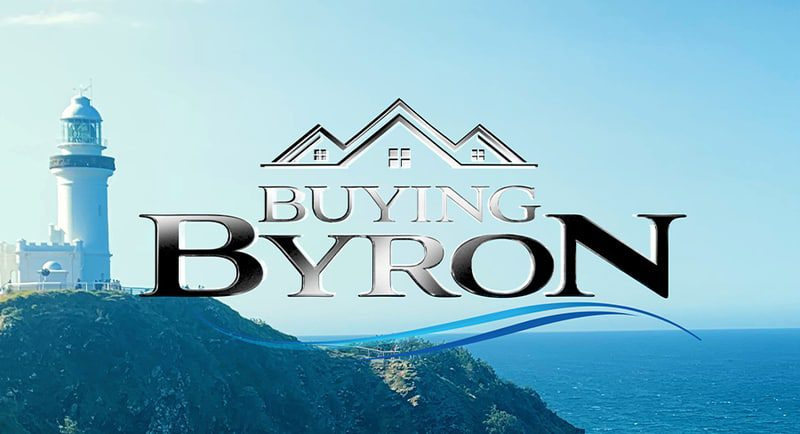 Spectacular Beaches and Seaside Glamour: Buying Byron comes to Nine