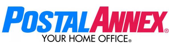 Business Profile: Postal Annex Sioux Falls