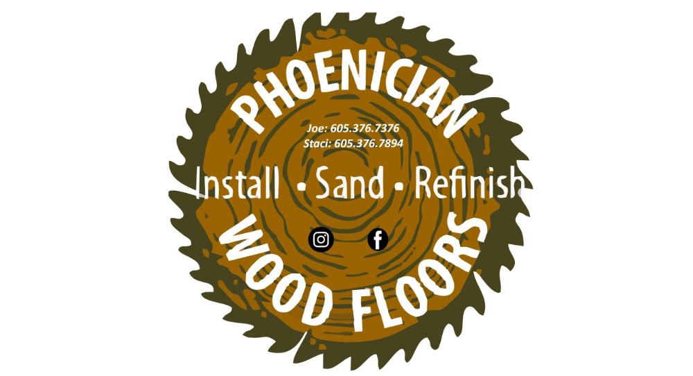 Business Profile: Phoenician Wood Floors