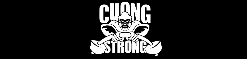 Business Profile: Cuong Stong Personal Training & Nutrition