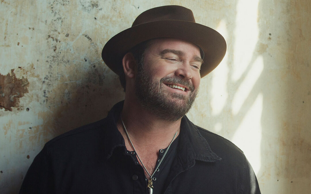 Second Show Added for Lee Brice at The District