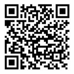 MCGOP_App_QR_Android