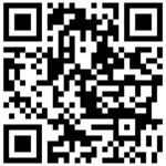 MCGOP_App_QR_HTML5