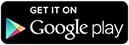 google play 129x45