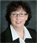 Meg Sheehan