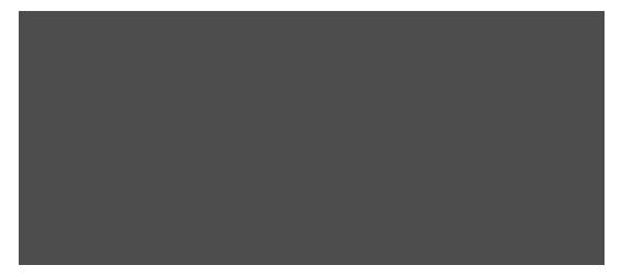 Astrologer Ridhi Bahl