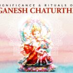 Significacnce-of-Ganesh-Chaturthi