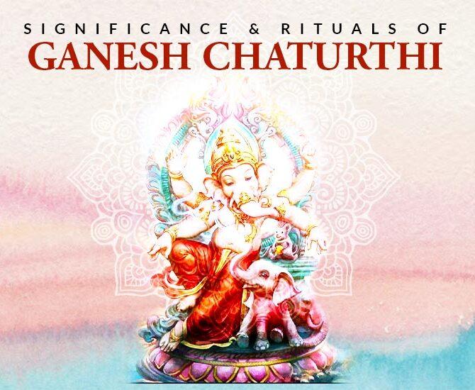 Significacnce-of-Ganesh-Chaturthi