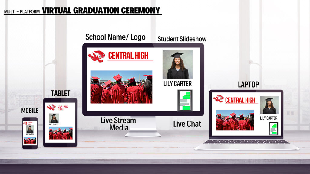 Chicago-Virtual-Graduations