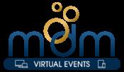 MDM VIRTUAL EVENTS