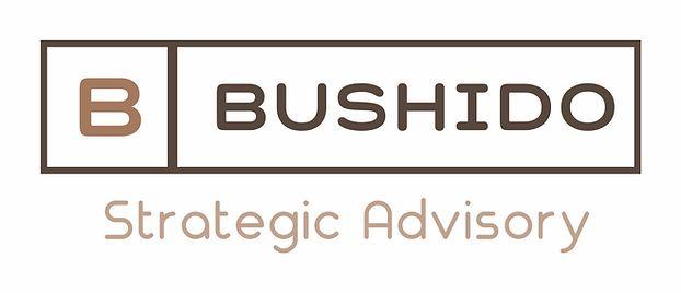 Bushido Strategic advisory