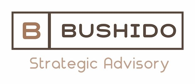 Bushido Strategic advisory