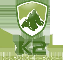 KJ2 insurance