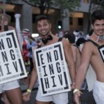 HIV Cured In Mice Using Gene Editing! Is a Cure For Humans Next?