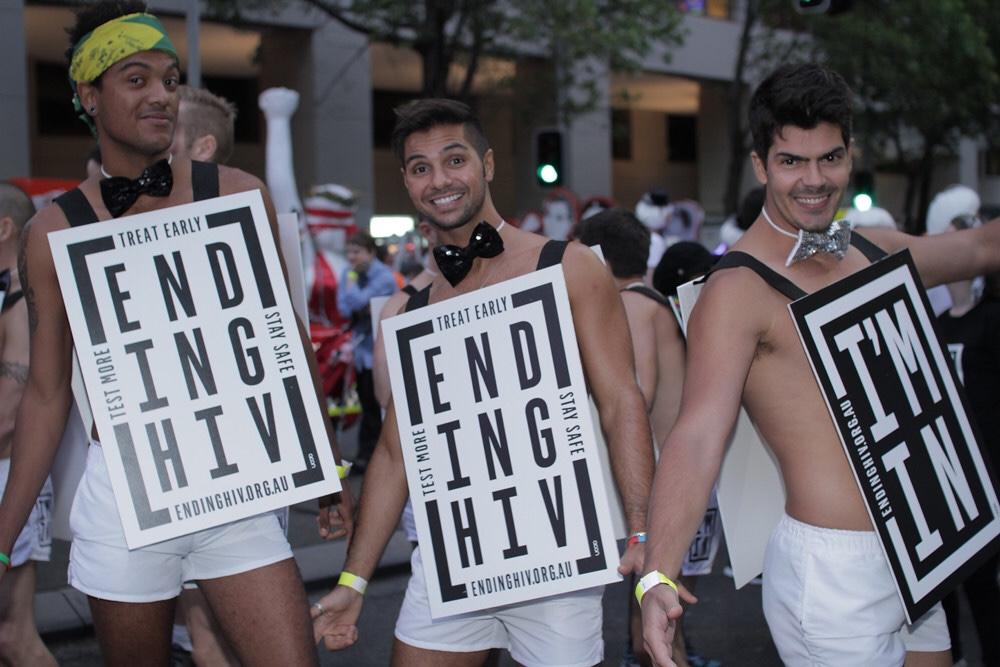 HIV cured In Mice