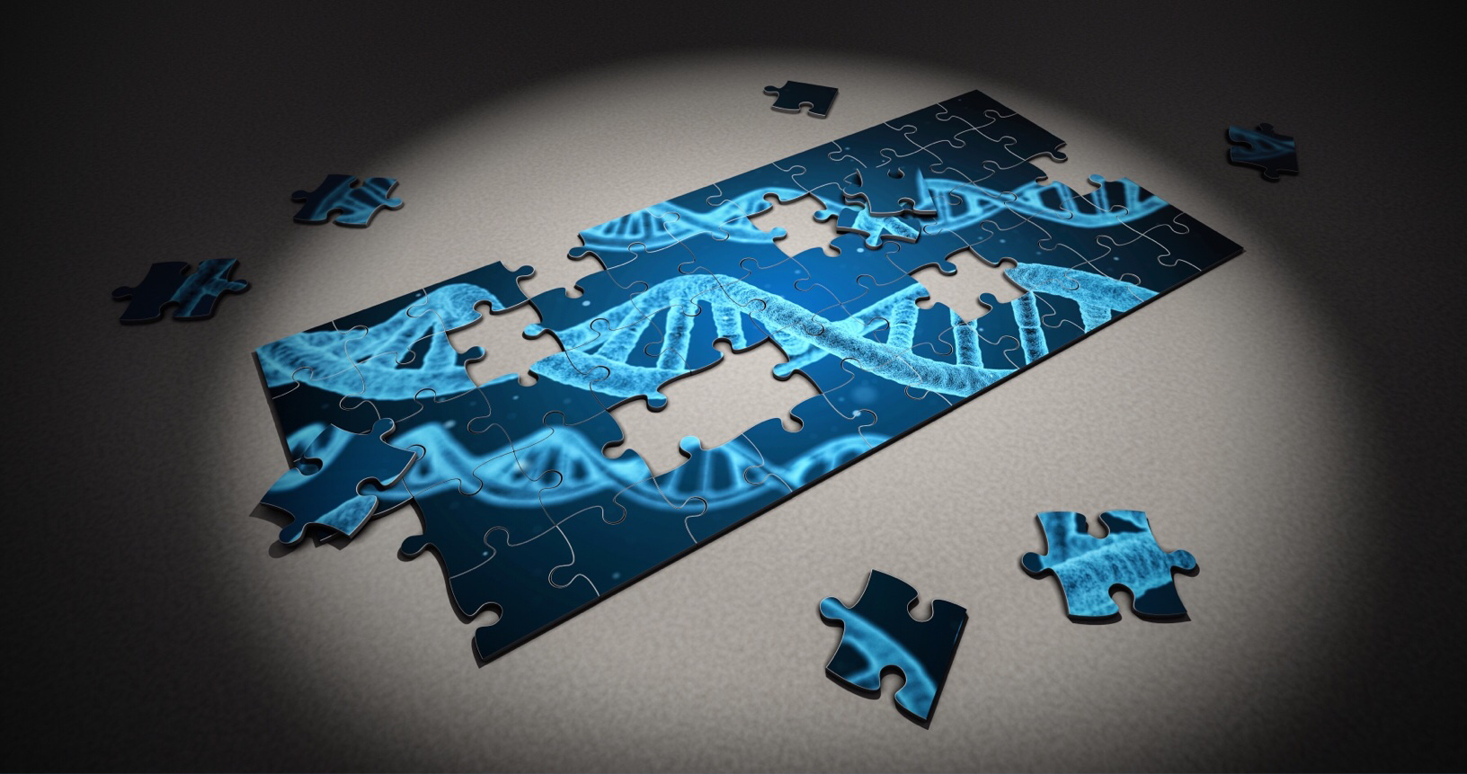 What is CRISPR