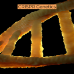 CRISPR Used On HIV Patient For The First Time By Chinese Scientist