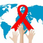 HIV Cure May Be on The Verge of Discovery