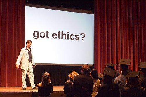 Ethics-700970-774132