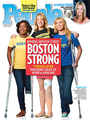 PeopleMagazine-BostonStrong