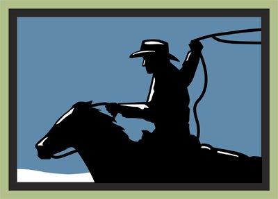 cowboy-backlit-2-727485-788981