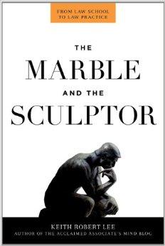 TheMarbleAndTheSculptor