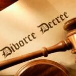 Smith County Divorce Decree