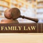 Family Law Attorney in Tyler Texas