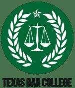 divorce lawyer cheryl a wulf