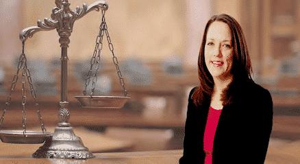 Cheryl A. Wulf Tyler Divorce Lawyer