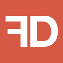 Francis Dayton Art LLC