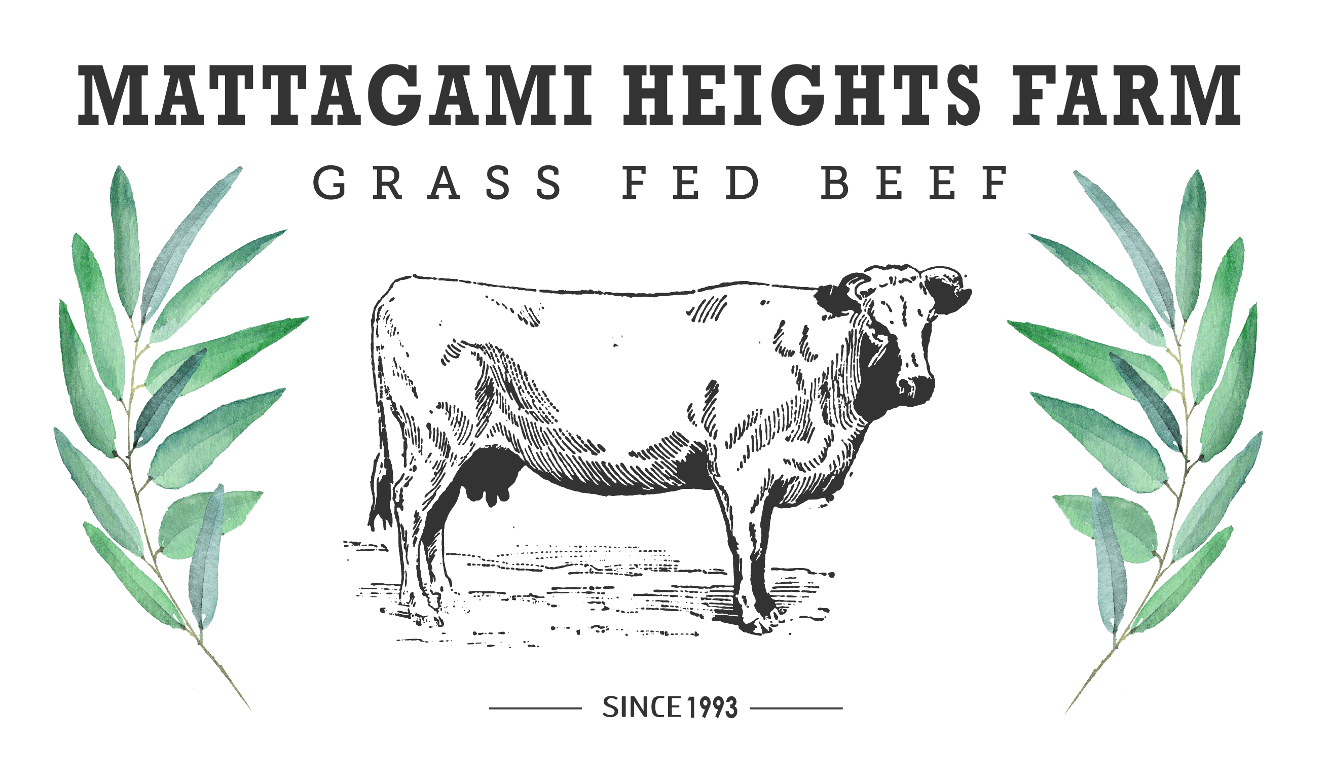 Mattagami Heights Farm