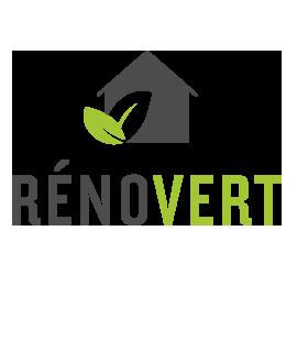 Quebec RenoVert Tax Incentive