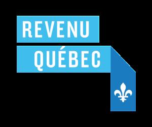 RénoVert Tax Credit