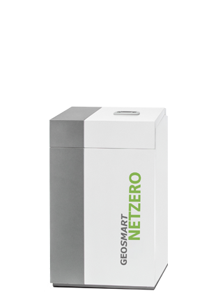 NetZero Basic