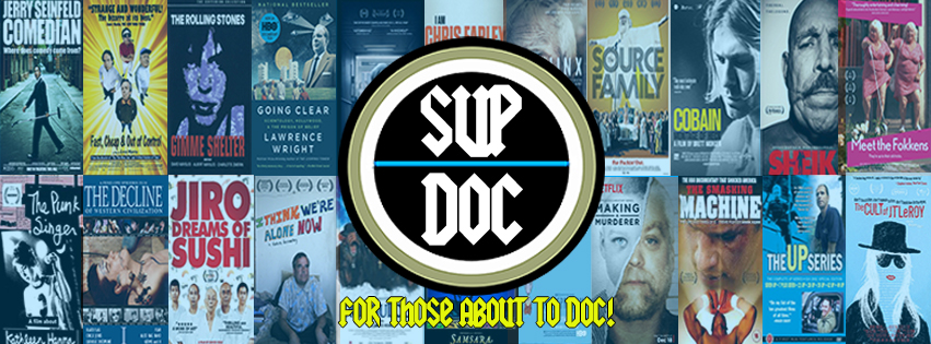 For Those About To Doc!