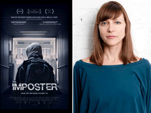 imposter-beth lisick
